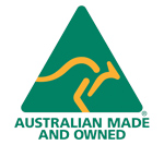 australian made cleaning products