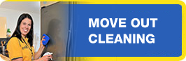 moveoutcleaning