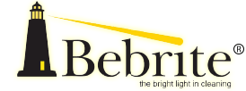 Bebrite Home Cleaning